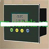 新型在线式高精度智能露点仪