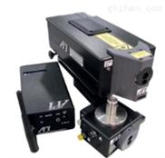 美国API公司XD系列激光干涉仪