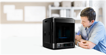 3D打印机ZORTRAX INVENTURE