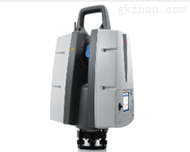 三維激光掃描儀-徠卡ScanStation P50