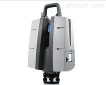 三维激光扫描仪-徕卡ScanStation P50