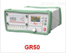 监测型GNSS-徕卡GR30 GR50