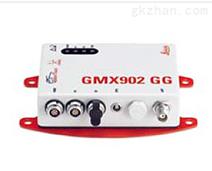 监测型GNSS-徕卡GMX902 GG接收机