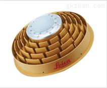 監測型GNSS-徠卡AR25天線
