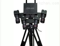 台湾智信濠标准型扫描仪