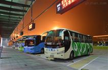 客运车安全带提醒系统V1.03