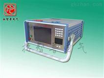 六相电流六路电压微机继电保护测试仪