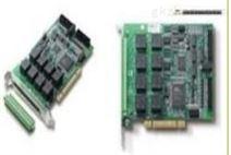 ADDI-DATA接口模块
