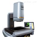 TESA VISIO 300GL DCC 影像测量仪设备