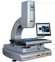 Visio300影像测量仪设备