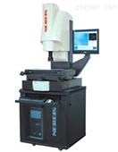 SVM系列影像測量儀設備