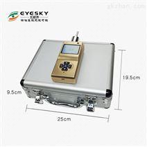 行业新锐 泵吸式一氧化氮分析仪