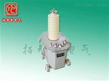 TPSBJ-5kVA/50kV工頻耐壓試驗裝置生產廠家