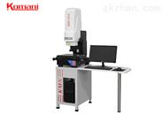 DBC212-C手动影像测量仪