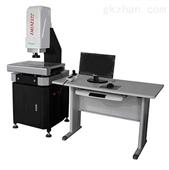 DBM322C全自动2.5D影像测量仪