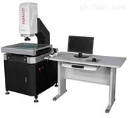 DBM432C全自动2.5D影像测量仪