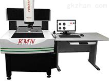 FBM542P龙门式小行程影像测量仪