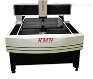 MBM1072P龙门式大行程影像测量仪