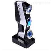 3D掃描儀(高精度/大量程)