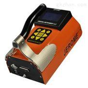 美国AZI(ARIZONA)微量水分含量测定仪