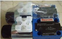 原装REXROTH电磁球阀的基本信息