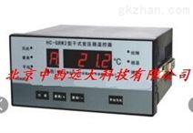 干式变压器温度控制器/温控器