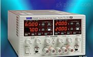 原装英国AIM-TTI频率计数器
