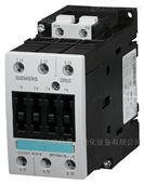 3RT1036-1BB40西门子电机控制接触器