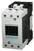 3RT1046-1BB40西门子电机控制接触器