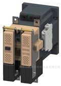 3TC4817-0AM4西门子接触器