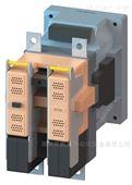 3TC5217-0AM4西门子接触器