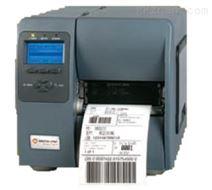 霍尼韦尔 PC42t 桌面式打印机