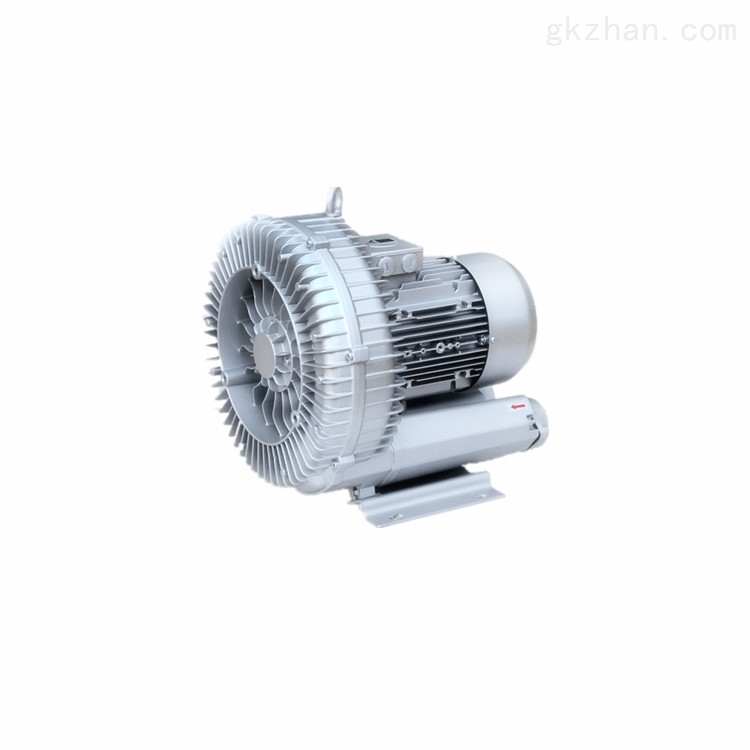 5.5KW铝合金旋涡气泵/5.5KW旋涡气泵