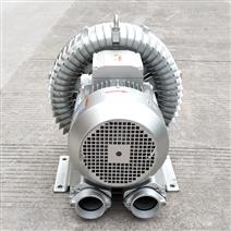 供应灌装设备专用高压鼓风机