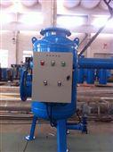 选择全程综合水处理器需要知道的要点
