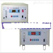 台式氧化锆氧量分析仪