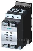 3RW4047-1BB04西门子软启动器