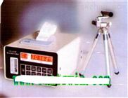 BKYCLJ-E301激光尘埃粒子计数器