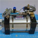 DEB100M85-01.208.11台湾优力克UNIQUC气缸