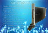 PXI 源测量单元 板卡 模块 SMU