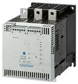3RW4076-6BB44西门子软启动器