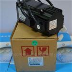 VMRSH06040B30CAN210微秒VMMORE(原泰德奥tadele)伺服电机