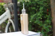 手提式高精度一氧化氮气体检测仪厂家直销