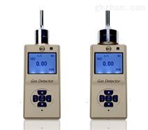 厂家直销高精度便携式二氧化硫气体检测仪