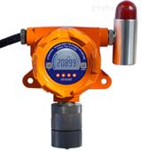 厂家直销固定式高精度氮气气体检测仪