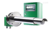 供應enotec氧氣分析儀-赫爾納(大連)公司