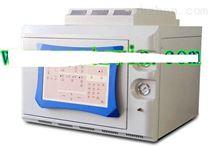 BTFSP-3420A气相色谱仪