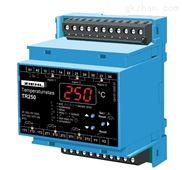 TR250 温度继电器