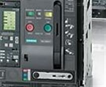 供应SIEMENS空气断路器产品规格