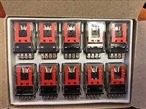 三相加热器用固态接触器 (新散热器型)